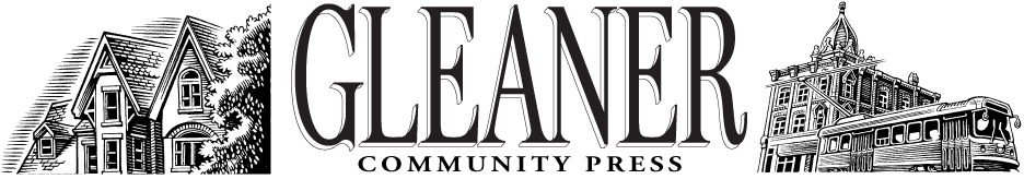Gleaner