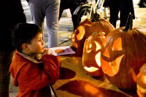 pumpkin-fest-16-13web