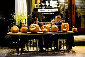 pumpkin-fest-16-4web
